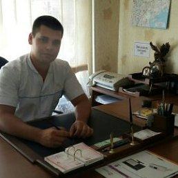 Дмитрий, 32 года, Арциз