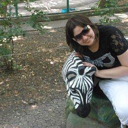 Светлана, 24 года, Первомайск