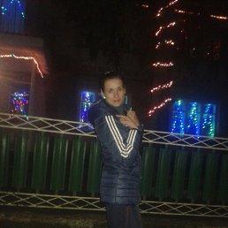 Елена, 27 лет, Мурованые Куриловцы