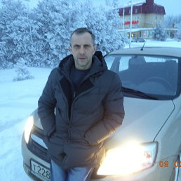 Фото Алексей, Саратов, 45 лет - добавлено 27 декабря 2015