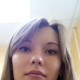 Анна, 28 лет, Выкса