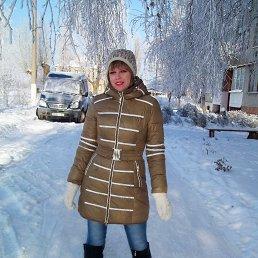 Наталья, , Петровское