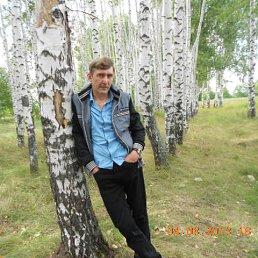 Геннадий, 54 года, Шацк