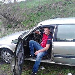 дмитрий, 32 года, Болхов