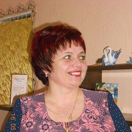 Людмила, 50 лет, Назарово