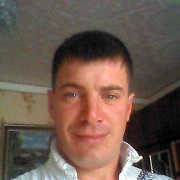 Саня, Александров Гай, 35 лет