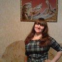 Фото Елена, Суджа, 42 года - добавлено 4 февраля 2016