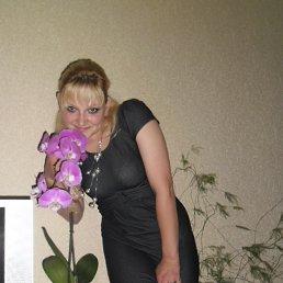 Дашенька, 29 лет, Новоархангельск