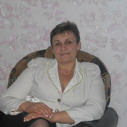 Светик, 43 года, Красилов