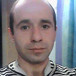 Егор, Москва, 30 лет
