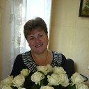 Фото Наталья, Тула, 49 лет - добавлено 18 февраля 2016