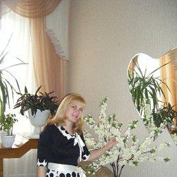 ирина, 40 лет, Свердловск