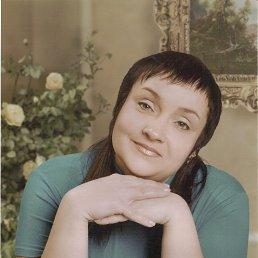 Фото Юля, Омск, 42 года - добавлено 12 февраля 2016