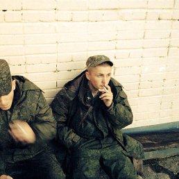 николай, 28 лет, Котовск