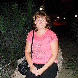 Юлия, 38 лет, Болгар