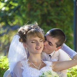 Елена, 22 года, Димитров