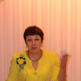Маргарита, 59 лет, Тюмень
