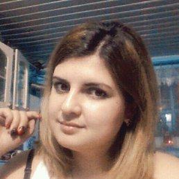 Стасья, 27 лет, Ильичевск