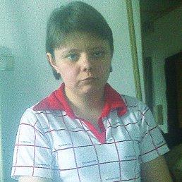 Наталия, 27 лет, Сергиев Посад