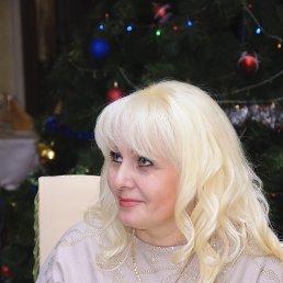 Елена, 43 года, Первомайск