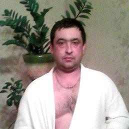 Юрий, 45 лет, Энгельс