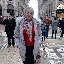 Нила, 52 года, Софиевка