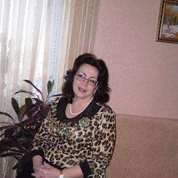 аЛЛА, 60 лет, Егорьевск