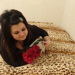 Elena, 29 лет, Краснодарский