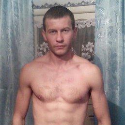 Олег, 29 лет, Тульчин