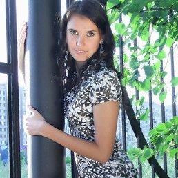 Кристина, 34 года, Тольятти