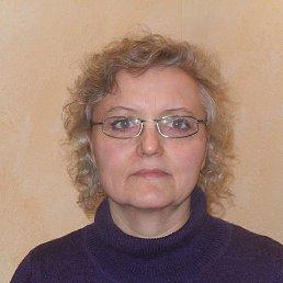 Teodosia, 63 года, Котельники