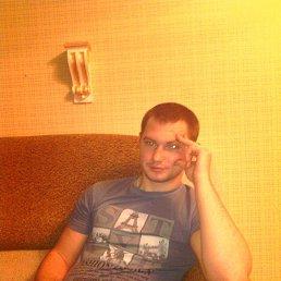 Георгий, 29 лет, Воткинск