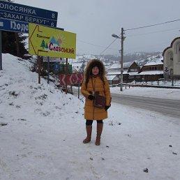 Людмила, , Коростень