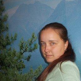 Юлия, 36 лет, Смела