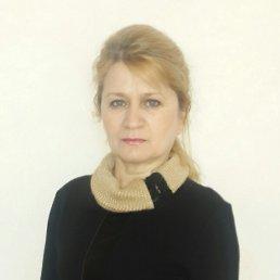 Валентина, 56 лет, Нижнекамск