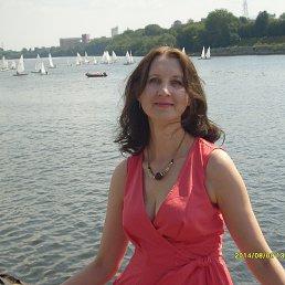 Фото Виктория, Тверь, 48 лет - добавлено 2 января 2016