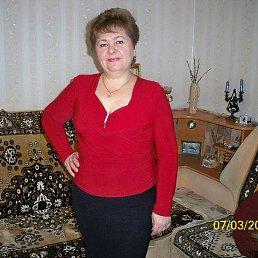 Елена, 56 лет, Аша