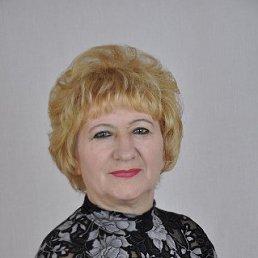 Елена, 63 года, Днепрорудное