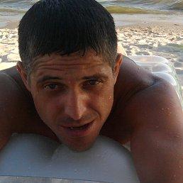 Андрей, 39 лет, Хмельницкий