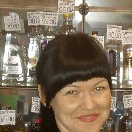 Юля, 36 лет, Гуляйполе