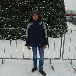 Денис, 17 лет, Волоконовка