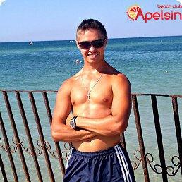 Олег, 26 лет, Апостолово
