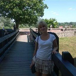 Анита, 24 года, Берегово