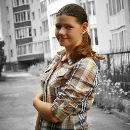 Anita, 22 года, Хмельницкий