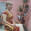Фото Елена, Рязань, 48 лет - добавлено 23 февраля 2016