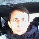 Фото Вячеслав, Хвалынск, 53 года - добавлено 22 февраля 2016