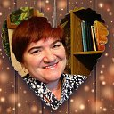 Фото Valentina, Жодино, 64 года - добавлено 14 февраля 2016