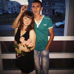 Татьяна, 30 лет, Березовский