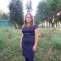 Анна, 29 лет, Клинцы