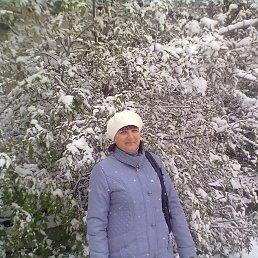 Фото Наталья, Карабаш, 51 год - добавлено 20 декабря 2015